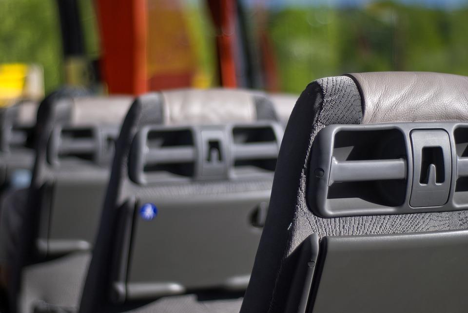 Bus Aalten-Bocholt gaat eind 2019 weer rijden