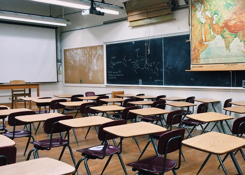 Innovaties in Duits onderwijs met hulp uit Nederland