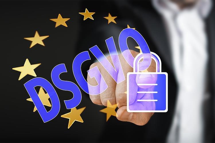 Die DSGVO für Anfänger und Fortgeschrittene
