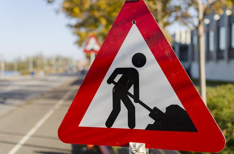 Bauboom in den Niederlanden: gute Chancen für deutsche Betriebe