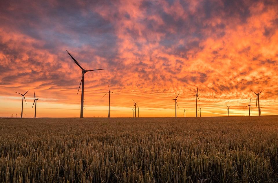 Pleidooi voor Nederlands-Duitse klimaatsamenwerking