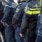 Foto: Bundespolizeidirektion Hannover