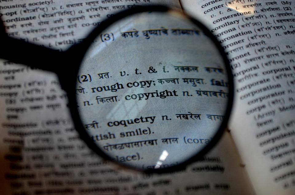 Digitalisering in Duits merkenrecht