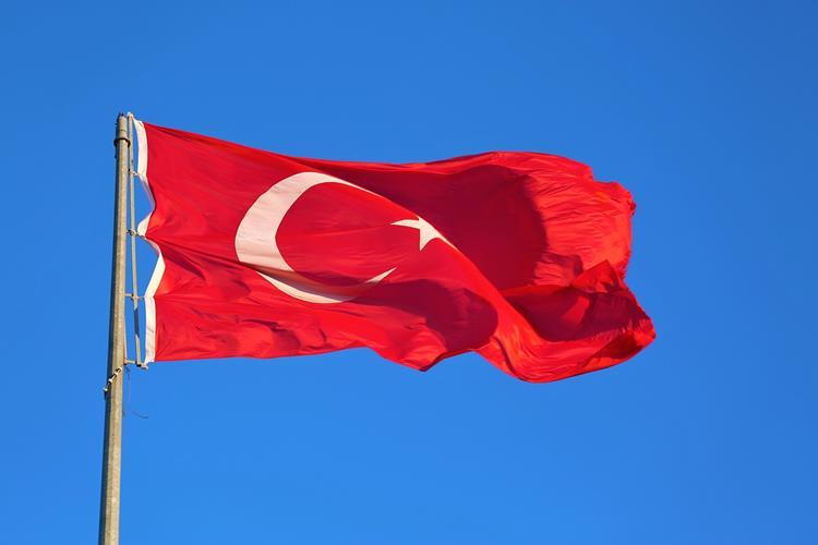 Die Niederlande locken türkische Ingenieure