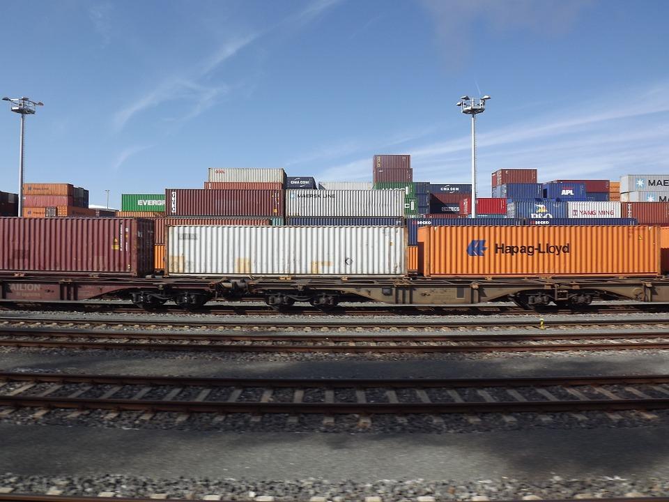 Meer samenwerking tussen Nederland en Duitsland in spoorgoederensector