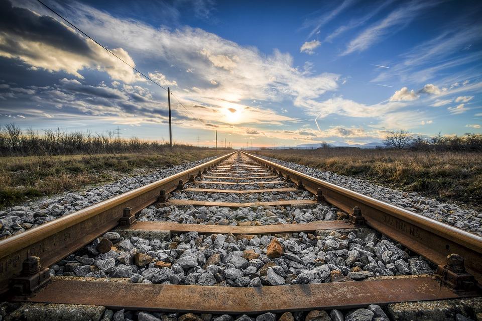 Nieuwe hoop voor spoorverbinding Nijmegen-Kleve