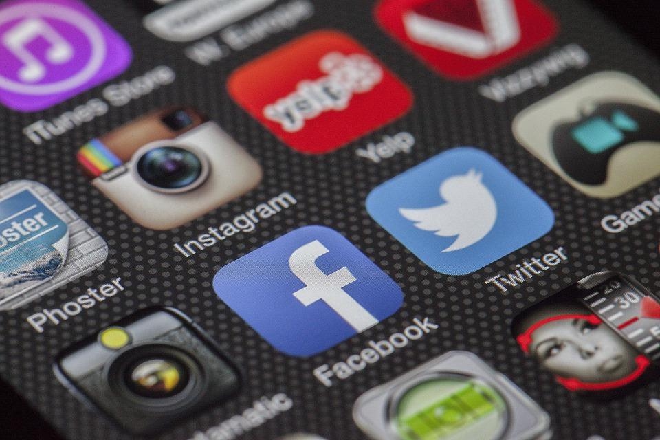 Duitsland daalt naar tiende plaats in Digital Society Index