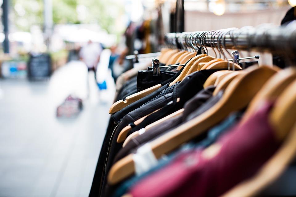 INTERREG-project voor circulaire textielindustrie gestart