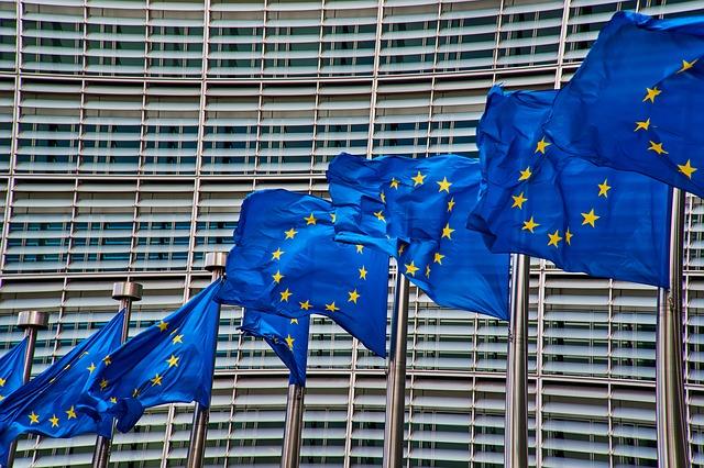Vier nieuwe grensoverschrijdende projecten goedgekeurd