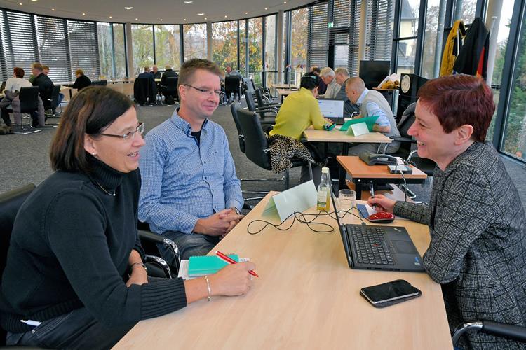 Arbeitslos nach einer Stelle in den Niederlanden – wie geht es weiter?