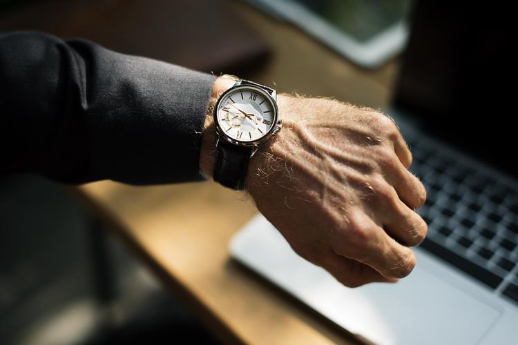 Blog: Die Niederländer und die Pünktlichkeit