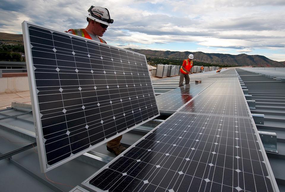 Nederlands-Duits project presenteert zich tijdens Europese energieweek