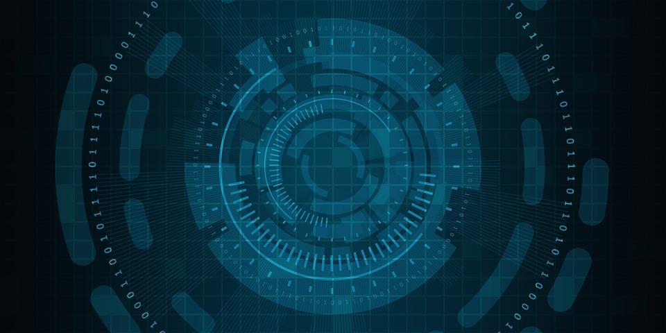 ROCKET Reloaded: onderzoek, technologische ontwikkeling en innovatie versterken