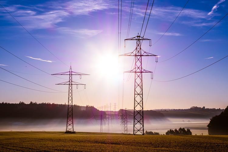 Nederlandse en Duitse bedrijven bouwen waterstoffabriek in grensregio