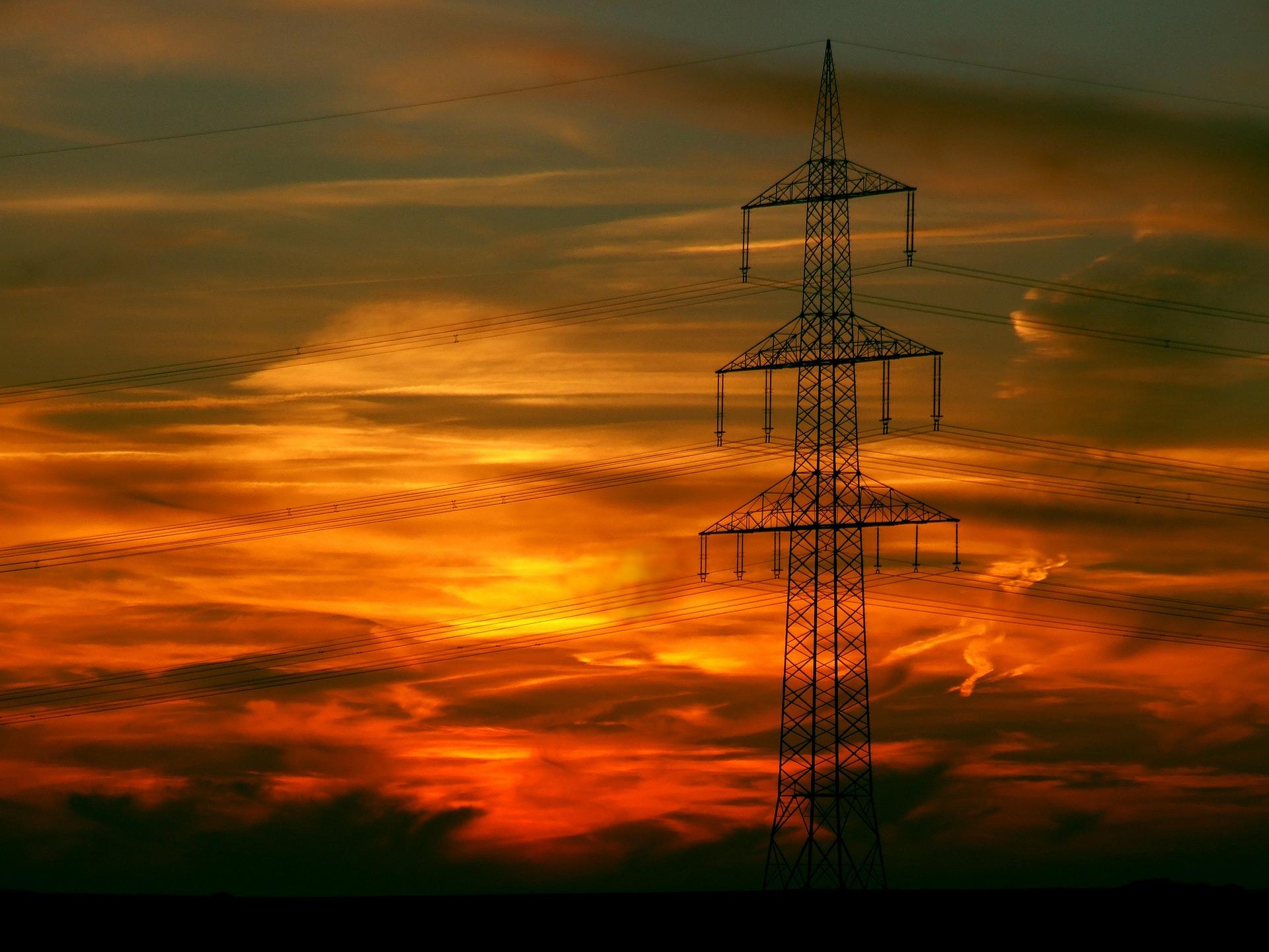 Gefahr für deutsche Energiewende?