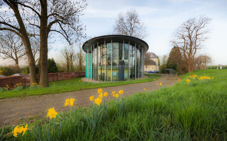 """""""75 Jahre Freiheit"""": Euregio Rhein-Waal bietet Fördermöglichkeiten"""