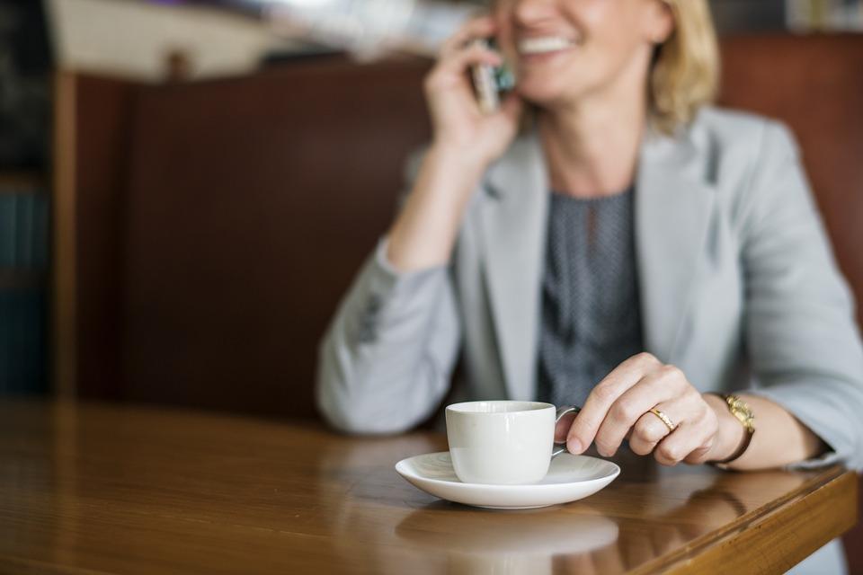 Nederlandse telecomprovider Voys breidt uit naar Duitsland