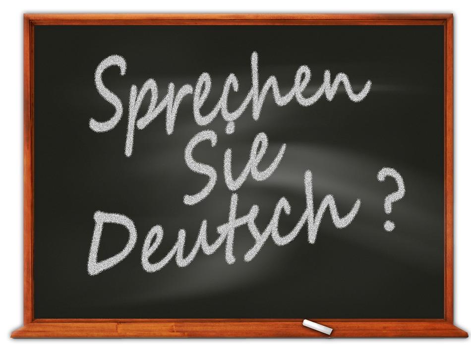 Duits steeds populairder op mbo