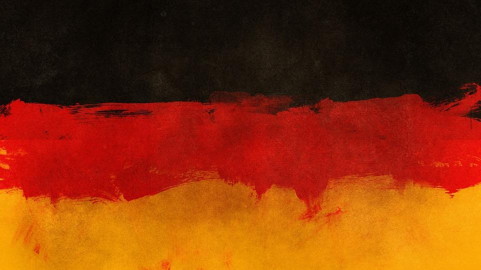 """""""Schoolvak Duits in gevaar"""""""