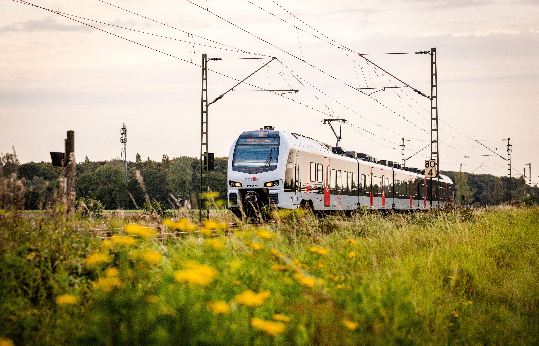 Burgemeester Emmerich wil ov-chipkaart op Rijn-IJssel-Express