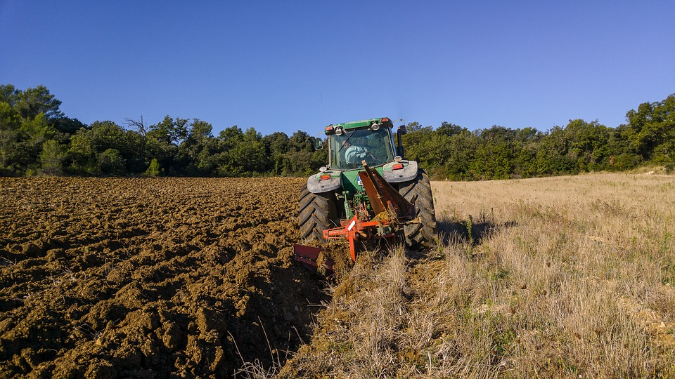 Nieuwe Nederlands-Duitse samenwerking in agrobusiness