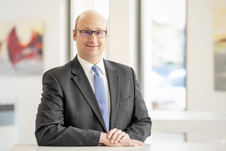Digitale Deutsch-Niederländische Businesswoche im November