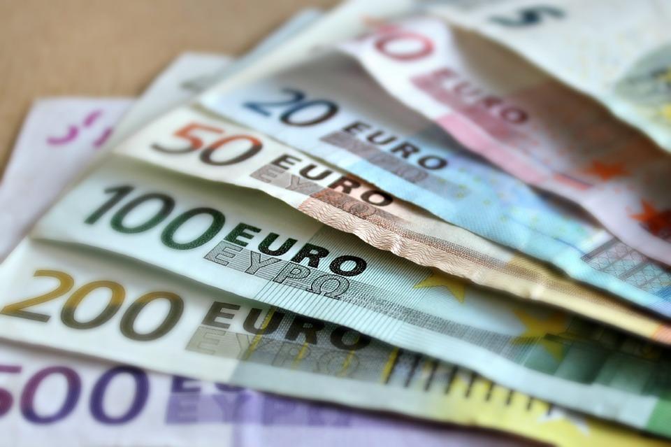 Financiering van grensoverschrijdende activiteiten centraal tijdens Nederlands-Duits netwerkevent