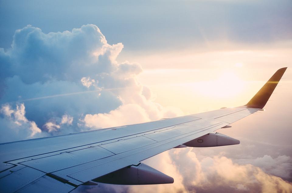 Gezocht: bedrijven uit luchtvaartsector met interesse in Duitsland
