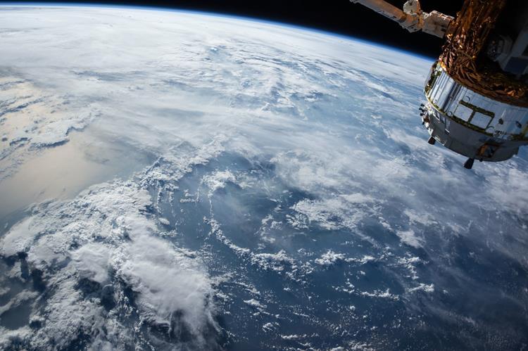 Die niederländische Raumfahrt am Scheideweg
