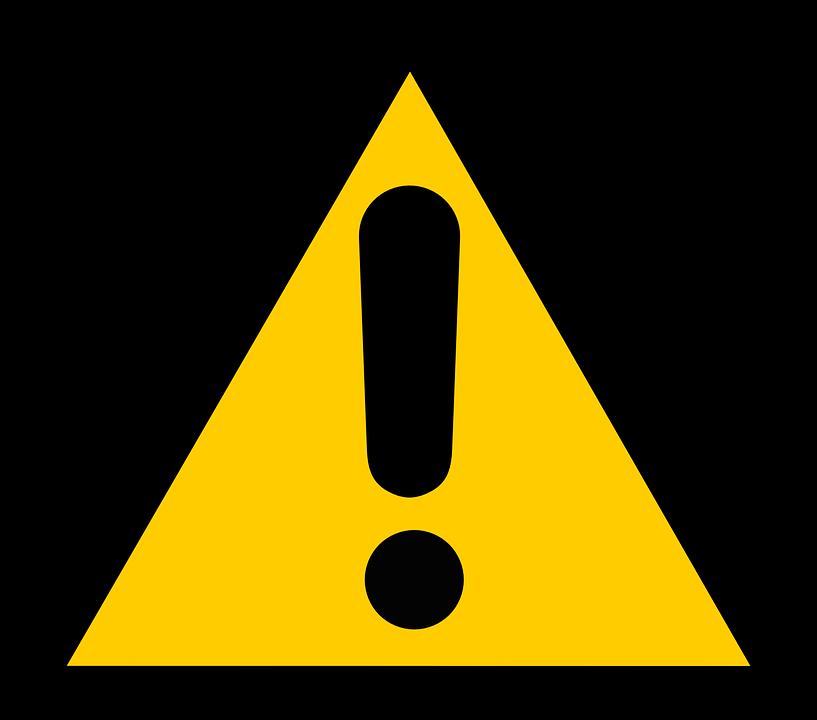 Luchtalarm in NRW wordt getest om 10.00 uur