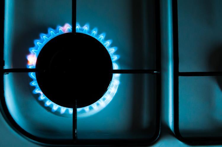Niederlande forcieren Gasausstieg – zehn Millionen Deutsche betroffen