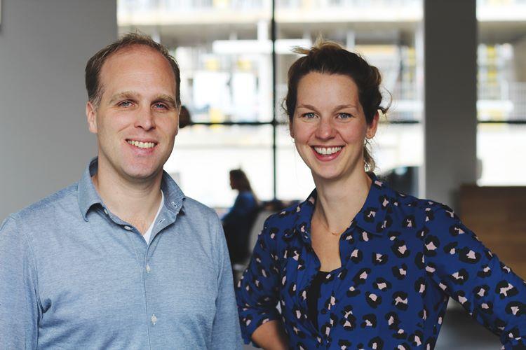 Niederländische Investment-App startet in Deutschland