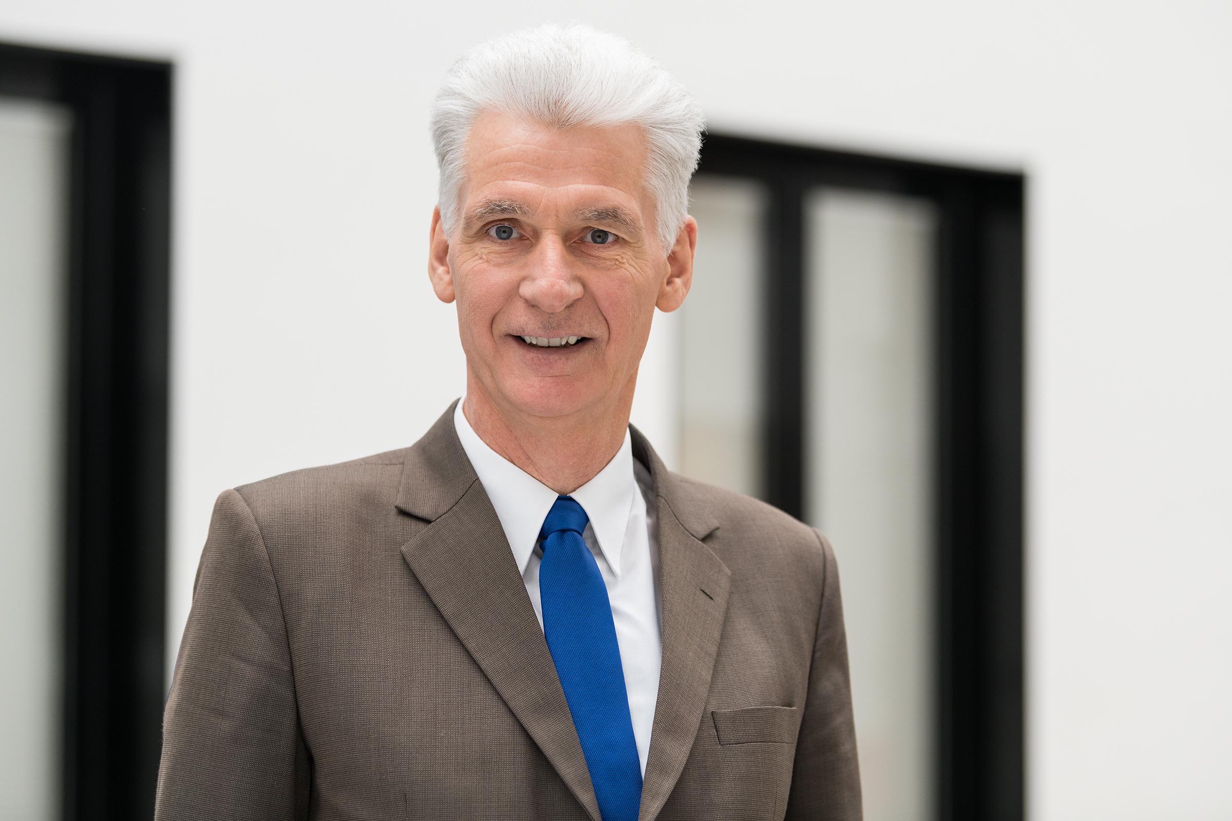 Duitse staatssecretaris op bezoek in Euregio Maas-Rijn