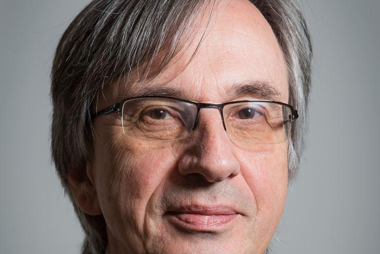 """Podcast """"LEKKER Anders"""": Im Gespräch mit Botschafter Dirk Brengelmann"""