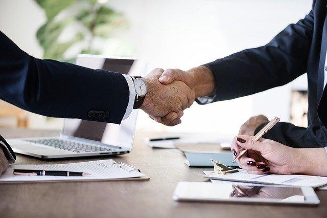 Hoe een Duitse sales manager het werken voor een Nederlands bedrijf ervaart