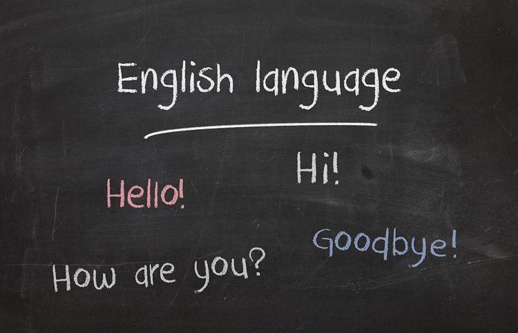 Niederländer sprechen weltweit am besten Englisch