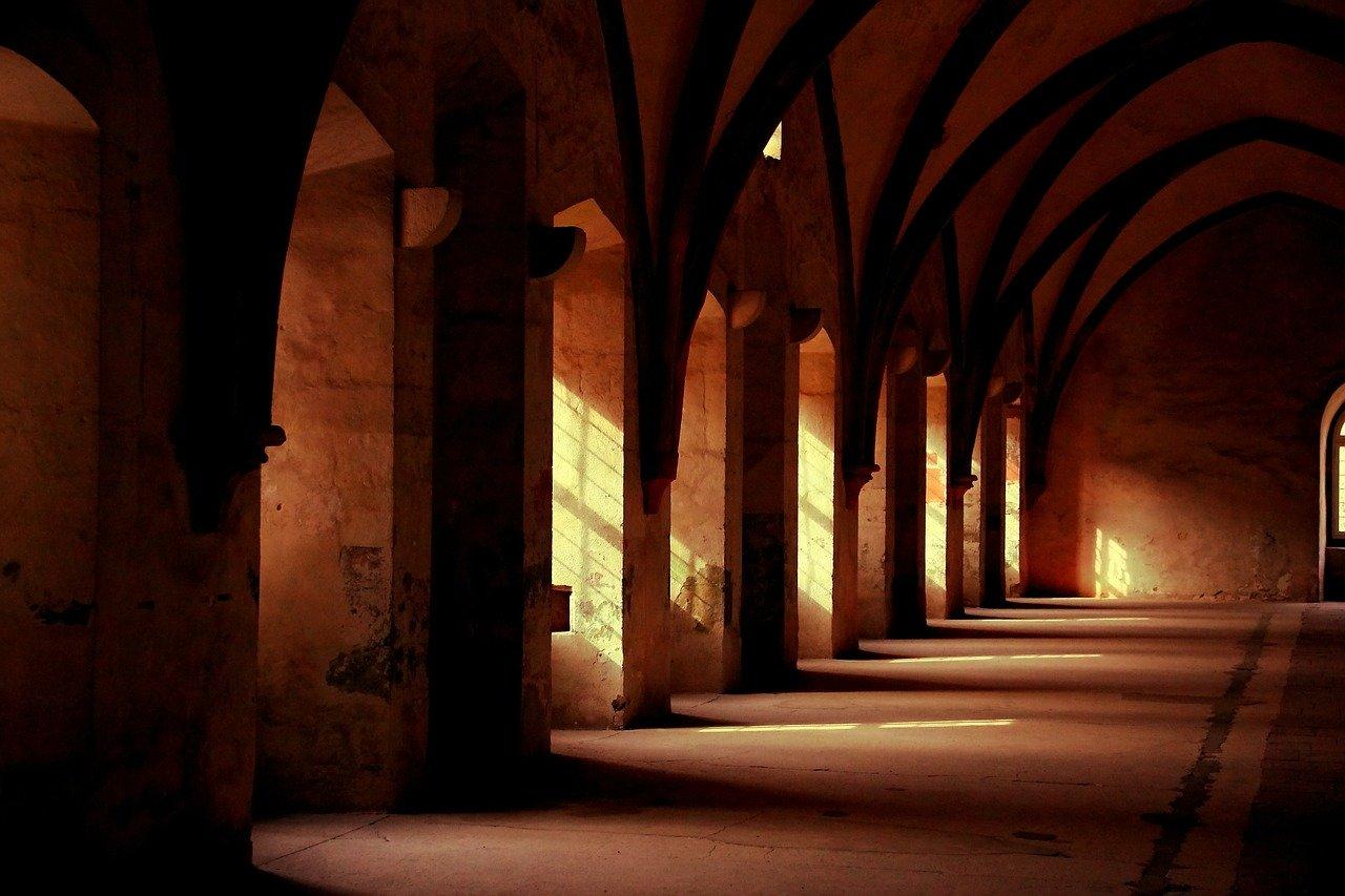Succesvolle bijeenkomst 'Vroege Buurtaal!' in Klooster Ter Apel