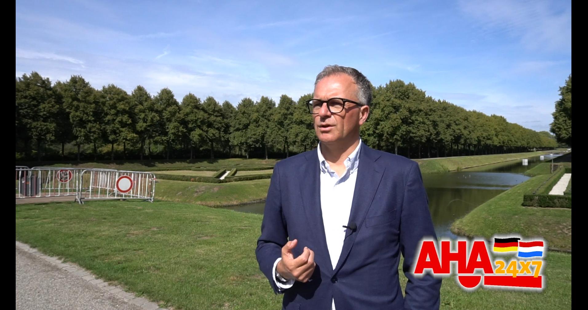 Wijzigingen in box 3-regeling: gevolgen voor Nederlanders met tweede woning in Duitsland