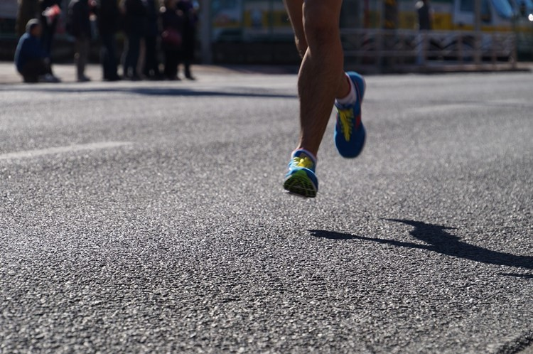 Enschede Marathon und Münster Marathon bündeln ihre Kräfte