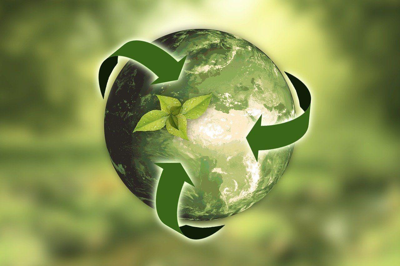 Project 'Bio-economie – Groene Chemie' staat open voor nieuwe ideeën