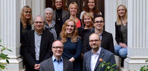 Grensoverschrijdend communiceren met mediamixx GmbH: Niederländisch met een Duits tintje