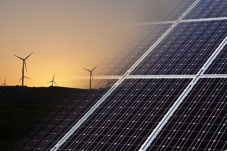 Plattform für Energiewende-Projekte in den Niederlanden und NRW