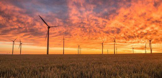 Nederland en Duitsland gaan samen opschaling groene waterstof onderzoeken