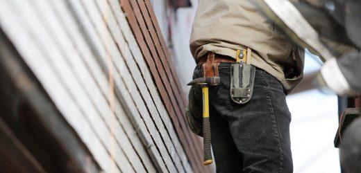 Das niederländische Arbeitsrecht: was hat sich geändert?
