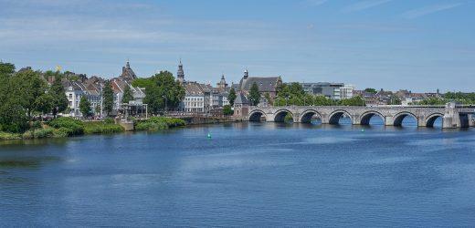 """NRW.BANK kooperiert mit LIOF und LRM im Rahmen der """"Limburg Leads"""" in Maastricht"""