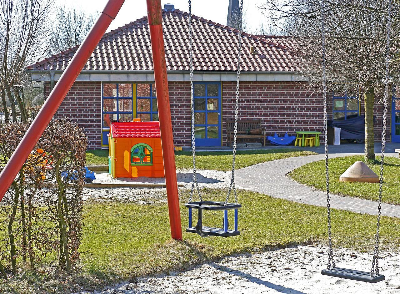 Tiende uitwisseling Gilde Opleidingen Venlo en Berufskolleg Viersen