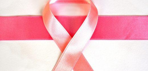 Deutsche und niederländische Partner arbeiten zusammen in Projekt für verbesserte Krebserkennung