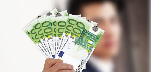 Blog: Vom Forderungsmanagement zum Liquiditätsmanagement