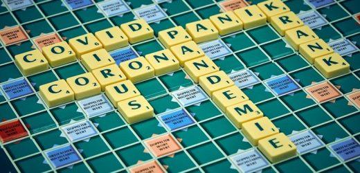 Coronapandemie levert Duits veel nieuwe woorden op