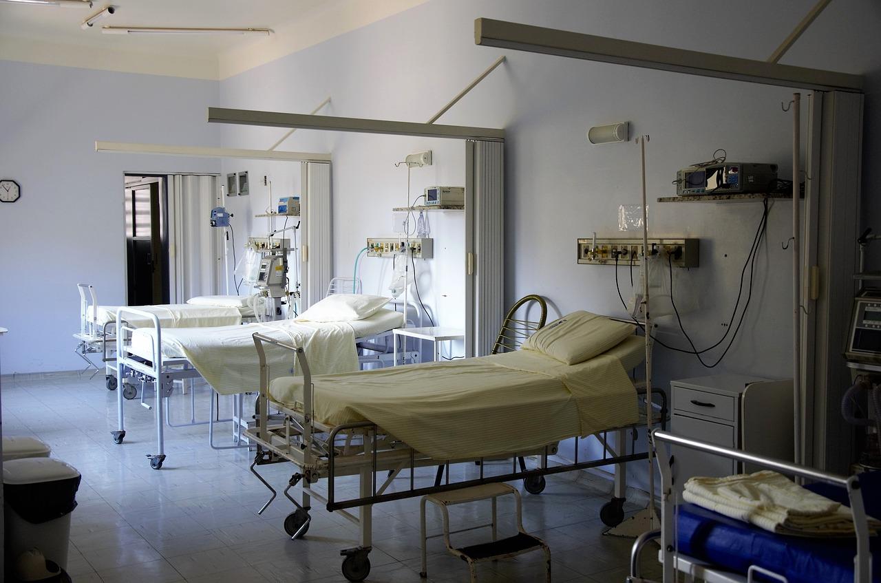 Samenwerken met Duitse ziekenhuizen? Goed idee, maar niet eenvoudig
